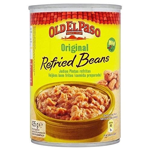 beans-el-paso-refried-anciens-435g-paquet-de-2