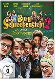 Burg Schreckenstein 2 - Oliver Hassencamp