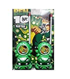 Ben10 -Wireless Walkie Talkie For Kids b...