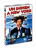 Un indien à New York