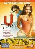 U Turn [DVD] [1998]