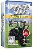 Landwirtschafts-Simulator - Collector's Edition