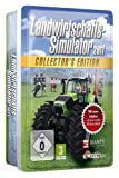 Landwirtschafts-Simulator - Collector's Edition