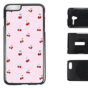 DooDa - For LG G Pro Lite (D686) Snap-on Silicon Shoulder & PU Leather Back Case Cover, Fancy Fashion Designer With Full Protection