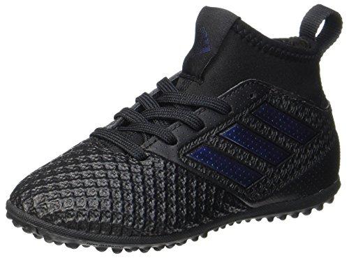 reputable site 77dfb 67b68 Adidas Ace Tango 17.3 Tf J, Scarpe per Allenamento Calcio Ba