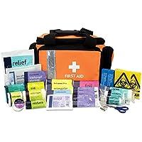 metropharm 2361.0R.M. County (Kit, klein, orange Tasche preisvergleich bei billige-tabletten.eu