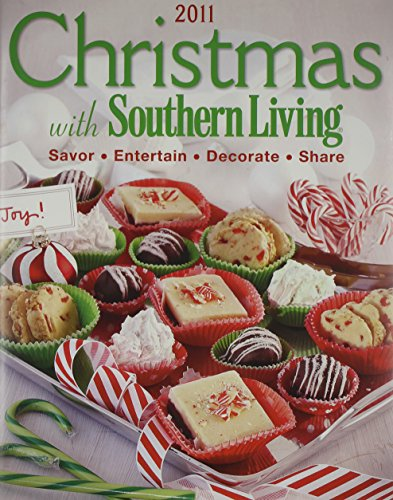 martha-stewarts-handmade-holiday-crafts-225-inspired-projects-for-year-round-celebrations-martha-ste