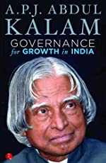 Governance for Growth in India (Old Edition)