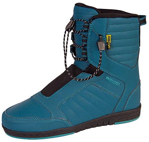 JOBE EVO DARWIN Boots 2017, 43