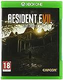Resident Evil VII: Biohazard - Xbox One