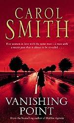 Vanishing Point by Carol Smith (2005-09-12)