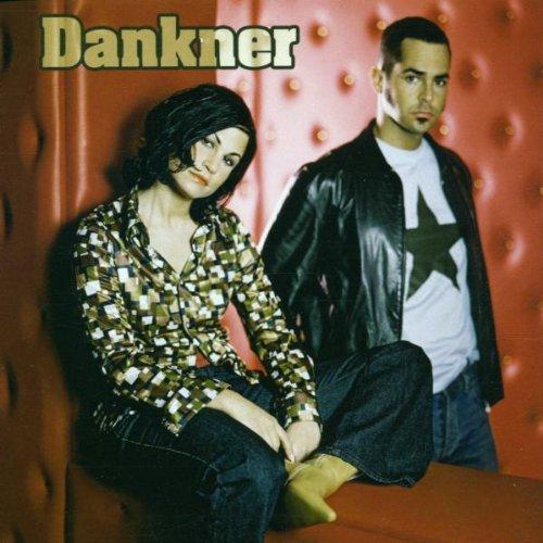 Dankner