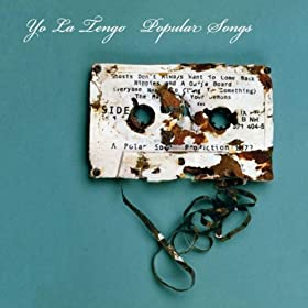 Popular Songs (Bonus Track)