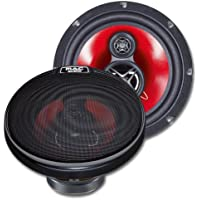 Mac Audio APM Fire 20.3 Lautsprecher