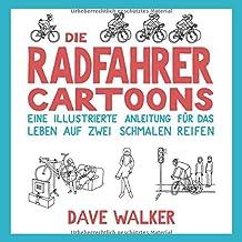 suchergebnis auf f r cartoons fuer radfahrer comics mangas b cher