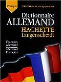 """Afficher """"Hachette & Langenscheidt pratique"""""""