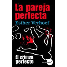 Lieve ebook download verhoef esther mama