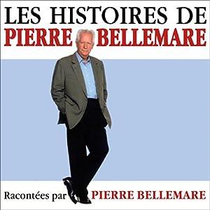 Les histoires de Pierre Bellemare 3