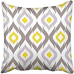 Kissenbezug Sofa Decor Decorative Polyester Mixtape Casette Tape with Pulled Out to Spell Music Cassette Funk Player Radio Clipart Cushion Two Sides Pillow Case Square Print for Home
