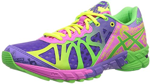 asics-gel-noosa-tri-9-women-training-running-shoes-purple-3670-purple-flash-green-pink-75-uk-41-1-2-