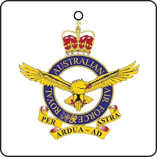 desodorisant-de-voiture-australia-air-force-raaf