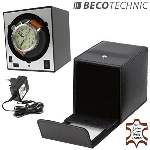 vitrina-movimiento-beco-boxy-mobil-soft-steel