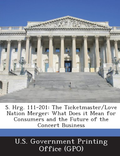 s-hrg-111-201-the-ticketmaster-love-nation-merger-what-does-it-mean-for-consumers-and-the-future-of-
