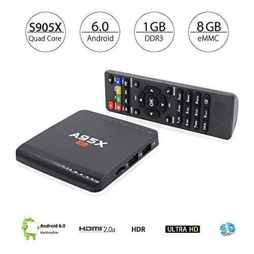 ANTSIR-R1-Android-60-Box-TV-Amlogic-Rockchip-RK3229-Quad-core-Cortex-A7-15GHz-32bit-4K-Google-Smart-Media-Player-WiFi-HDMI-da-ANTSIR