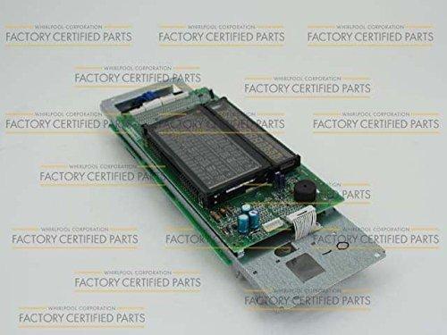 Air w10169131Wand Ofen Control Board Original Equipment Hersteller (OEM) Teil für Air - Mikrowelle Control Board