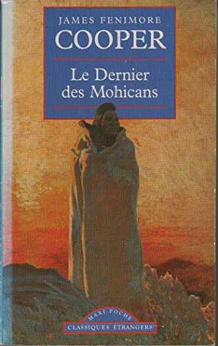 """<a href=""""/node/93021"""">Le dernier des Mohicans</a>"""