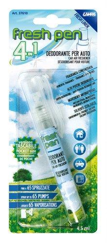 Preisvergleich Produktbild 4 in 1 deo deodorant fragrance frische Bettwäsche