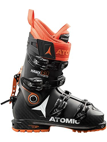 Atomic Herren Skischuh HAWX Ultra XTD 130 -