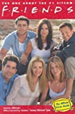 F.R.I.E.N.D.S.: The One about the #1 Sitcom