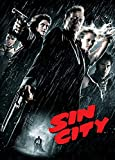 Sin City [dt./OV]