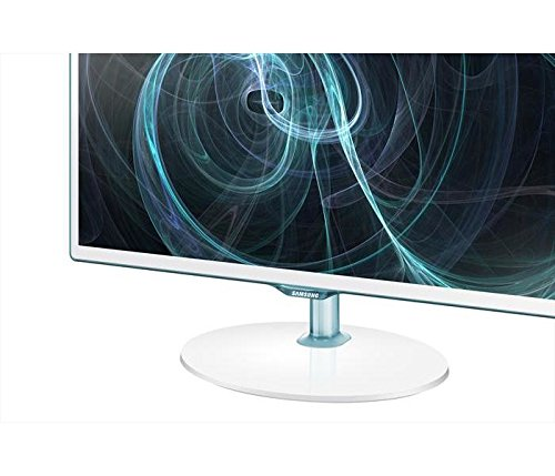 Samsung-T24D391EI-24-Full-HD-White-LED-TV-LED-TVs-61-cm-24-Full-HD-1920-x-1080-pixels-LED-250-cdm-8-ms