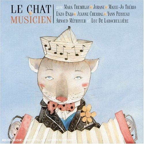 """<a href=""""/node/18640"""">Le Chat musicien</a>"""