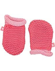 Adidas Climawarm Bonnet Enfant, Enfant, Climawarm
