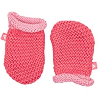 adidas Kinder Climawarm Handschuhe Babyhandschuhe