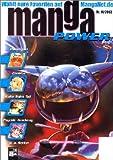 Image de Manga Power 14