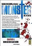 Image de Monster, tome 8 : Mon héros sans nom