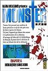 Monster, tome 8 - Mon héros sans nom