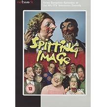 Spitting Image: Series 1 Episo