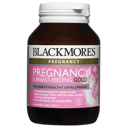 blackmores-pregnancy-and-breast-feeding-gold-60-caps