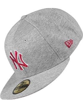 New Era Jersey Basic 2 MLB NY Yankees - Gorra