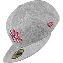 New Era Jersey Basic 2 MLB NY Yankees - Gorra 8de11605b65