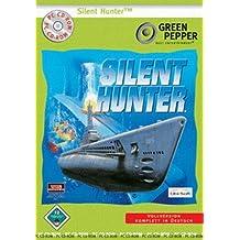 Silent Hunter (GreenPepper)