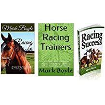 Amazon mark boyle horse racing gambling books horse racing 3 pack profitable uk horse racing systems an excellent pack of horse publicscrutiny Gallery