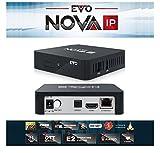 EVO Nova IP immagine