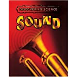 Sound (Discovering Science)