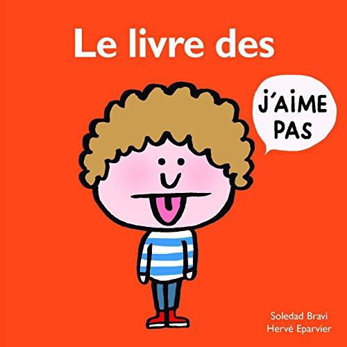 """<a href=""""/node/14632"""">Le Livre des j'aime pas</a>"""